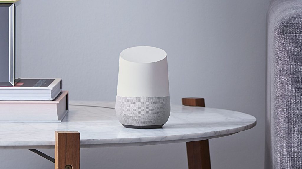 google-home2